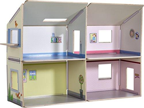 HABA Puppenhaus