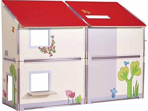 HABA Puppenhaus - 3