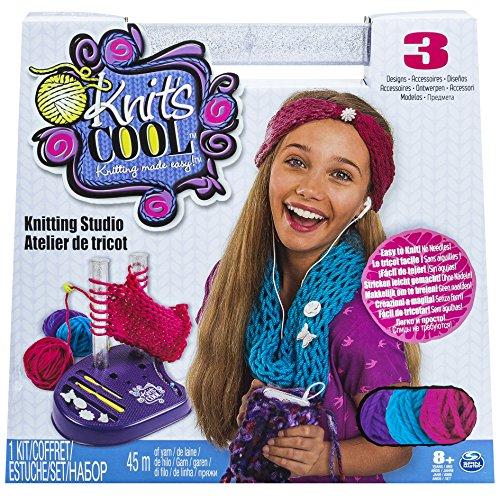 Knits Cool Strickstudio - 9