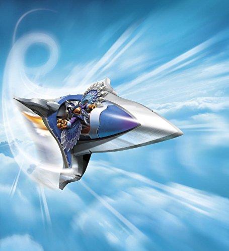 Skylanders Superchargers Fahrzeuge – Sky Slicer & Co. - 7