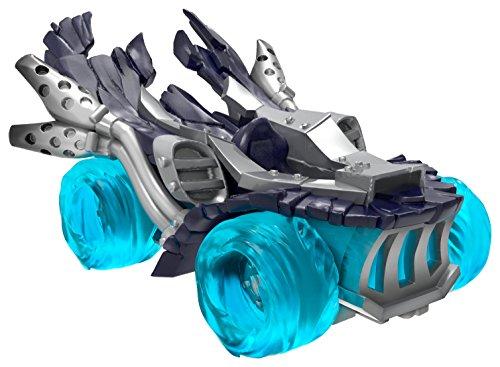 Skylanders Superchargers Dark Edition - 3