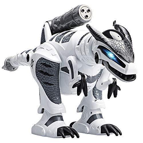 Zoomer Jurassic Dino