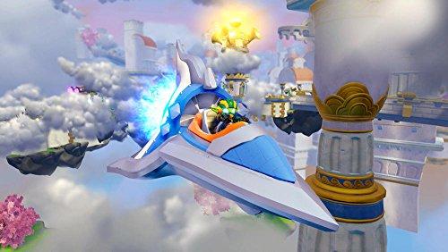 Skylanders Superchargers Figuren – Stormblade & Co. - 6