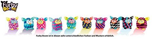 Furby Boom - 4