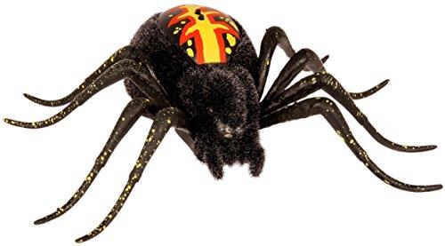 Wild Pets Spinne / Spider - 8