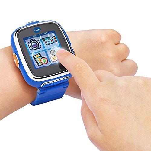 VTech Kidizoom Smart Watch - 3
