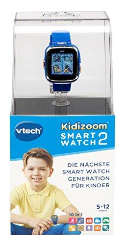 VTech Kidizoom Smart Watch - 5