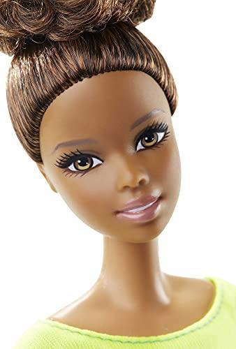 Barbie Made to move – Teresa & Co. - 5