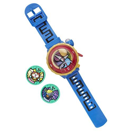 Yo-kai Watch - 3