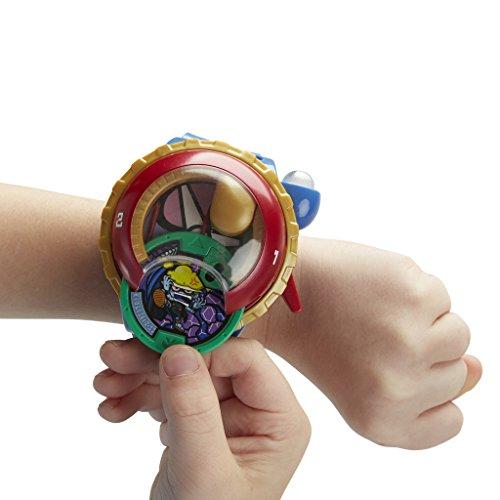Yo-kai Watch - 4