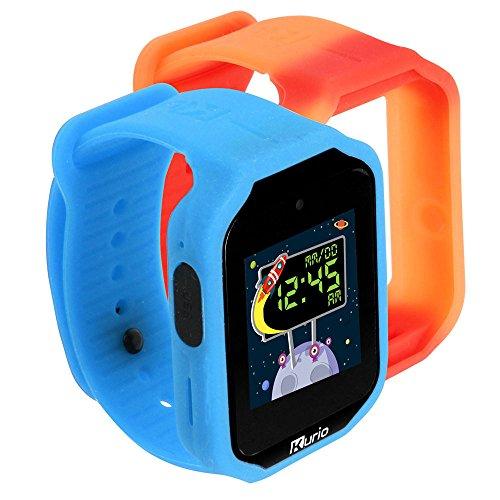 Kurio Smartwatch