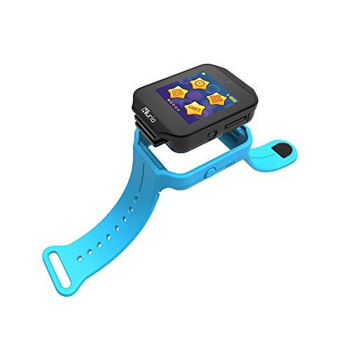 Kurio Smartwatch - 3