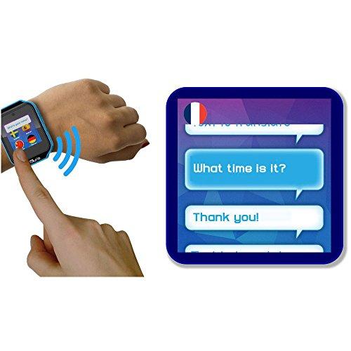Kurio Smartwatch - 6