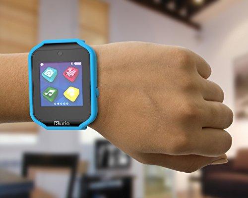 Kurio Smartwatch - 9
