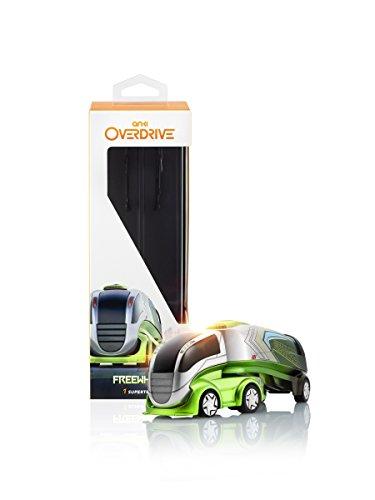 Die neuen Anki Overdrive Supertrucks - 4