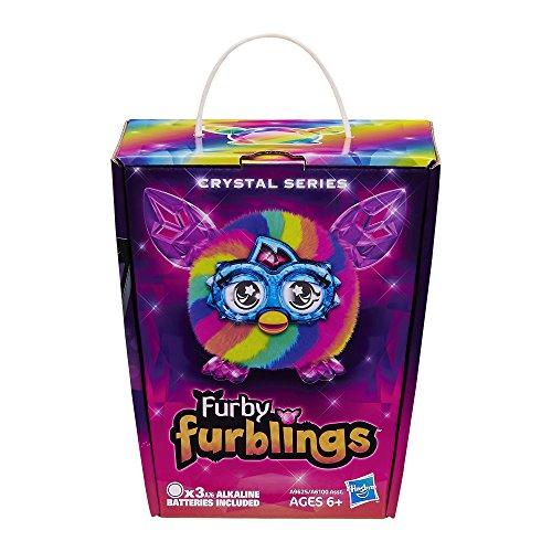 Furby Furblings - 2