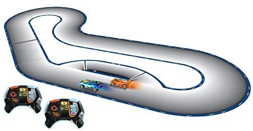 Hot Wheels AI Intelligent Race System - 12