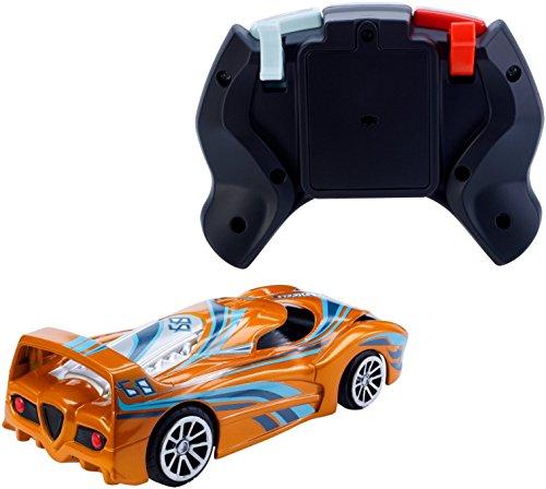 Hot Wheels AI Intelligent Race System - 13