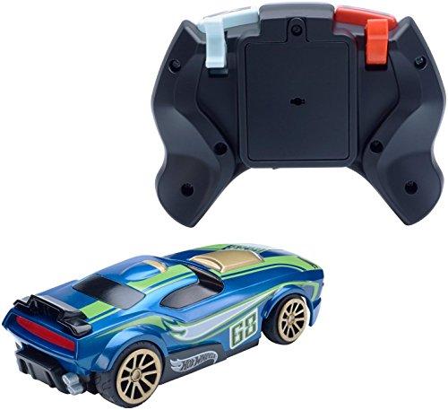 Hot Wheels AI Intelligent Race System - 16