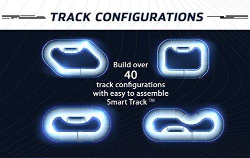 Hot Wheels AI Intelligent Race System - 4