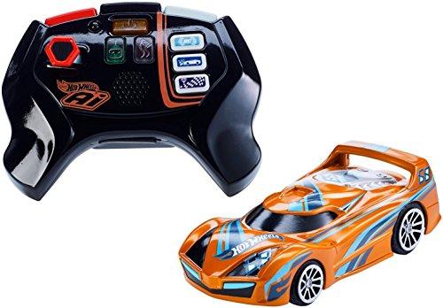 Hot Wheels AI Intelligent Race System - 6