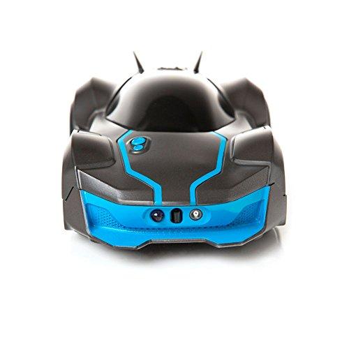 R.E.V. Air, ferngesteuertes Auto und Quadrokopter mit künstlicher Intelligenz - 5