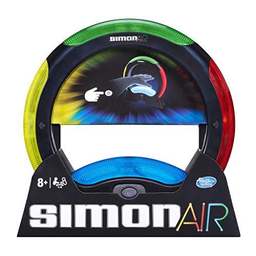 Hasbro Spiel Simon Air