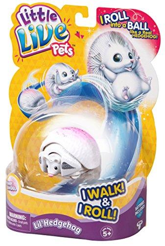 Little Live Pets – Übersicht und Neuerscheinungen 2017 - 3