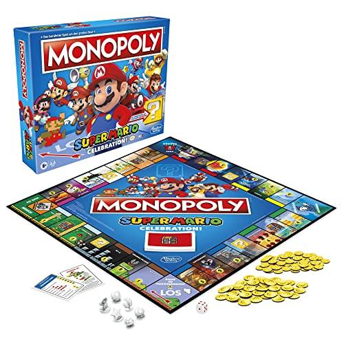 Monopoly Spongebob - 3