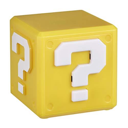 Monopoly Spongebob - 14