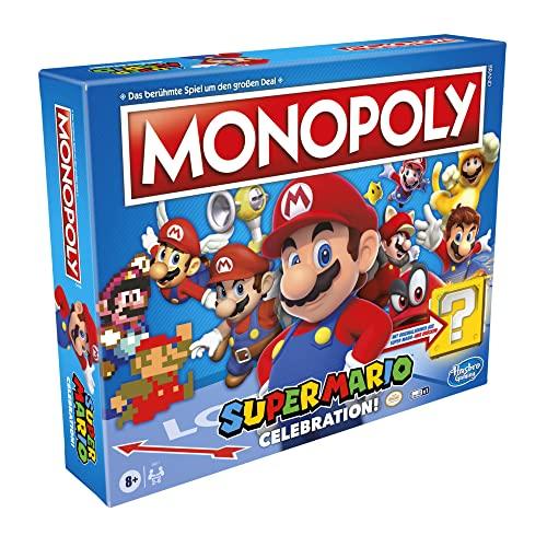 Monopoly Spongebob - 4