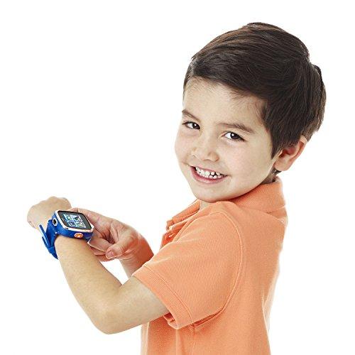 VTech – Kidizoom Smart Watch 2 - 3