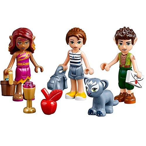 Lego Elves Elfenversteck (Lego 41075) - 5