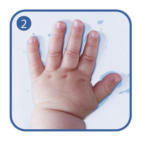 Aqua Doodle Baby - 5
