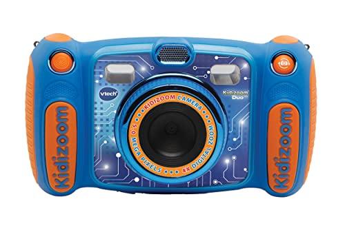 VTech Kidizoom Action Cam - 3