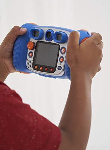 VTech Kidizoom Action Cam - 5