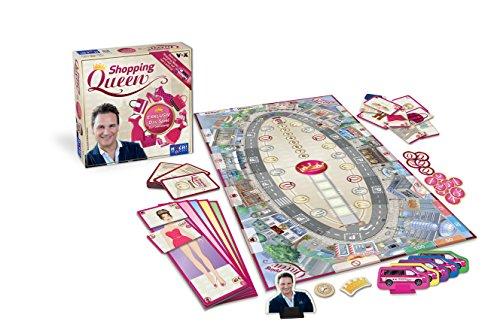 Shopping Queen – das Spiel - 2