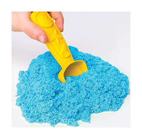Kinetic Sand - 9