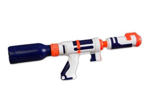 Nerf Super Soaker Bottle Blitz - 3
