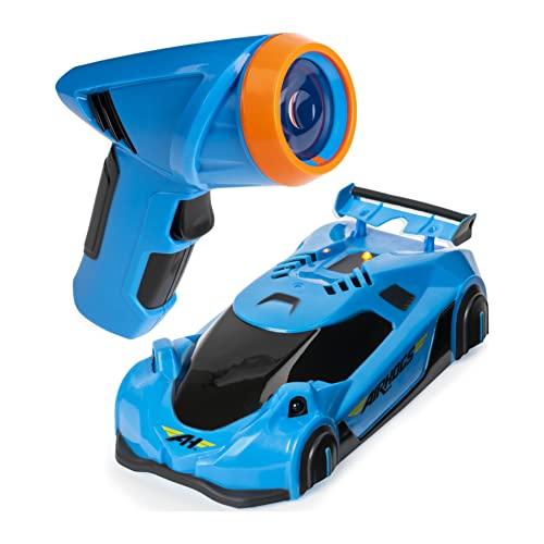 Air Hogs Laser Racer (Zero Gravity) - 3