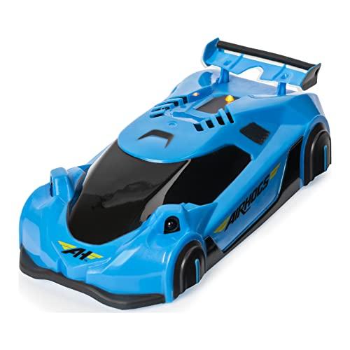 Air Hogs Laser Racer (Zero Gravity) - 8