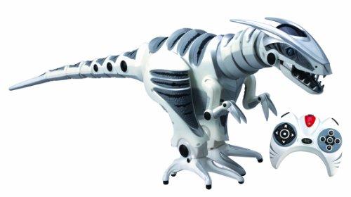 MiPosaur - 3