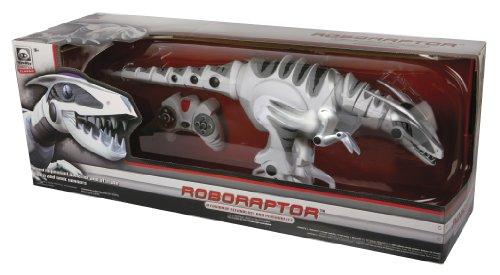 MiPosaur - 5