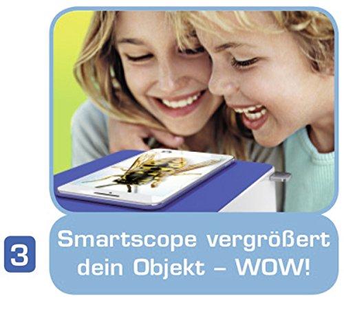 Smartscope - 4