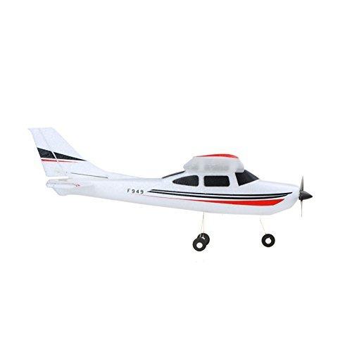 Hot Wheels Street Hawk - 3