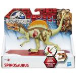 Jurassic World Spinosaurus