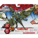 Jurassic World Dimorphodon