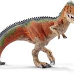 Schleich Gigantosaurus