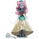 Monster High Boo York Mouscedes