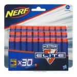 Nerf N'Strike Darts Nachfüllpackung